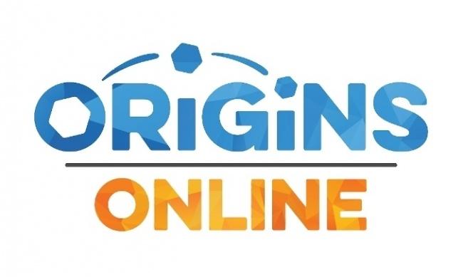 origins_online.jpg