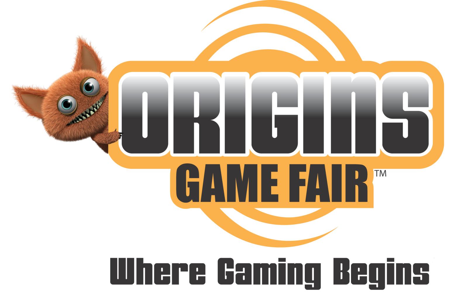 origins_reg-tm-where-gaming-begins-w-crit.png