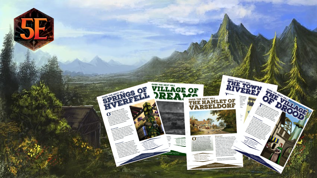 Over the Next Hill- 5 Plug-In Settlements for your 5E Game.png