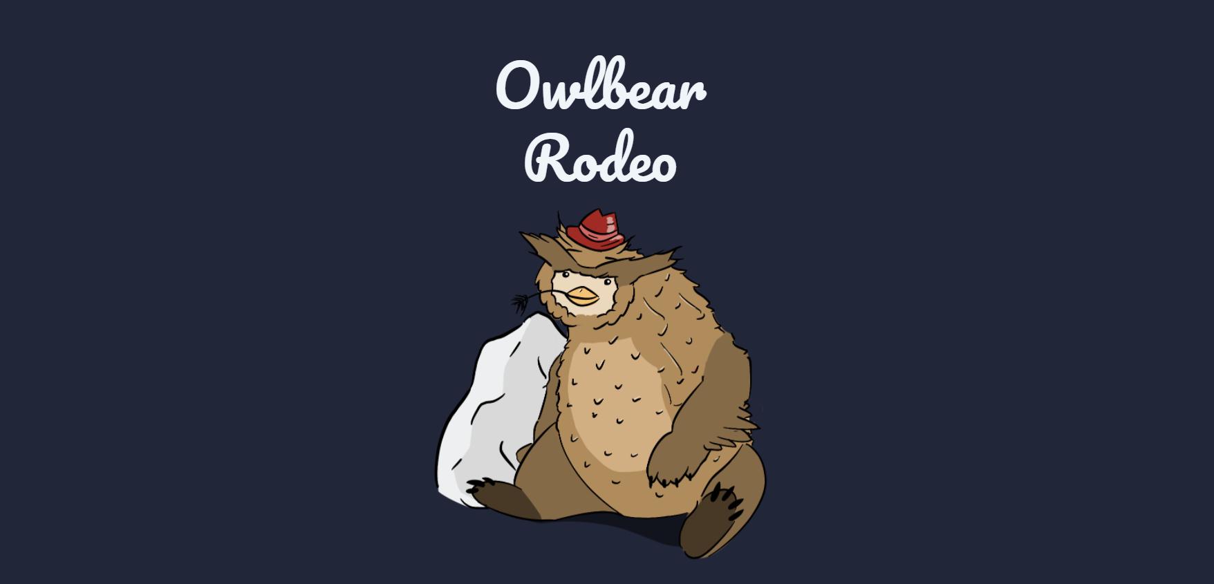 Owlbear Radio.png