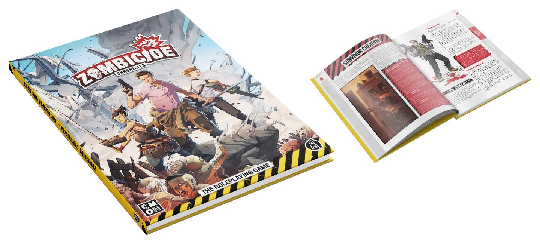 packshot_image-RPG_book.png