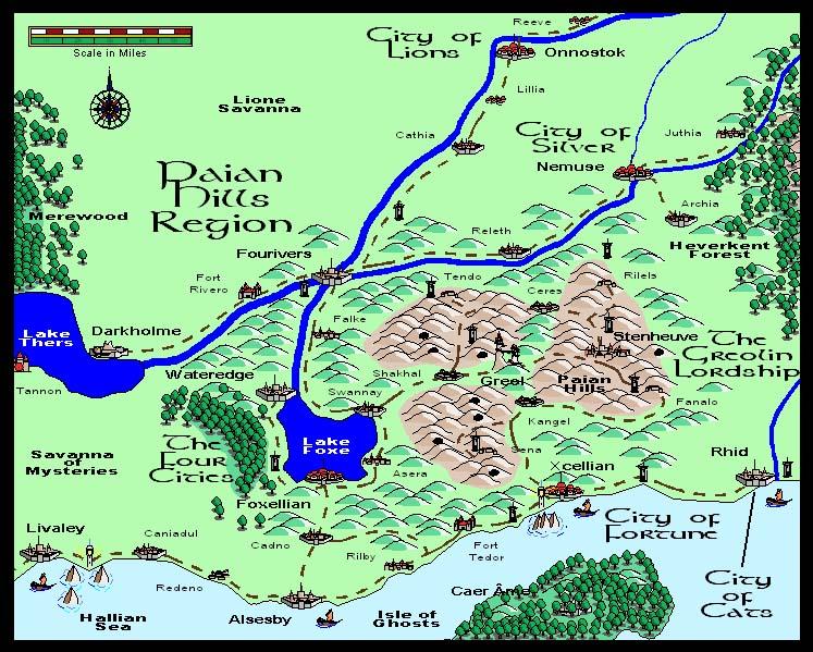 Paian Hills Region.jpg