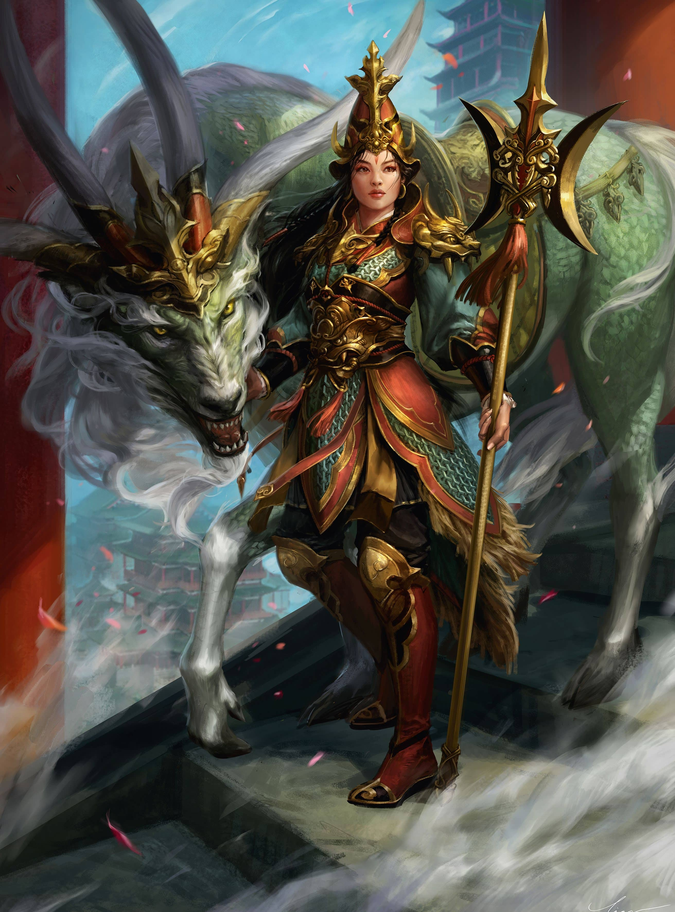 Paint-A-Chinese-Fantasy-Figure.jpg