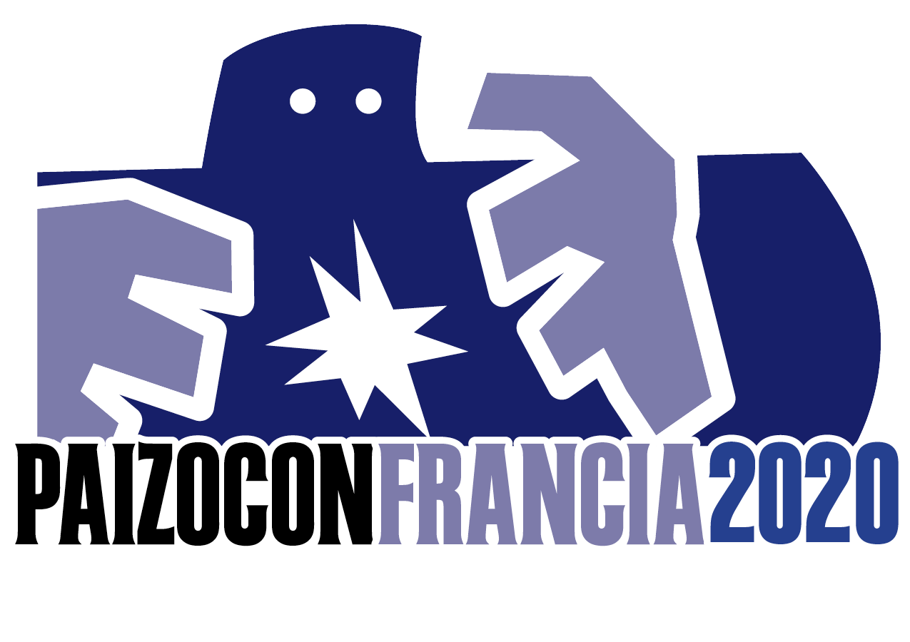 PaizoconFrancia2020.png