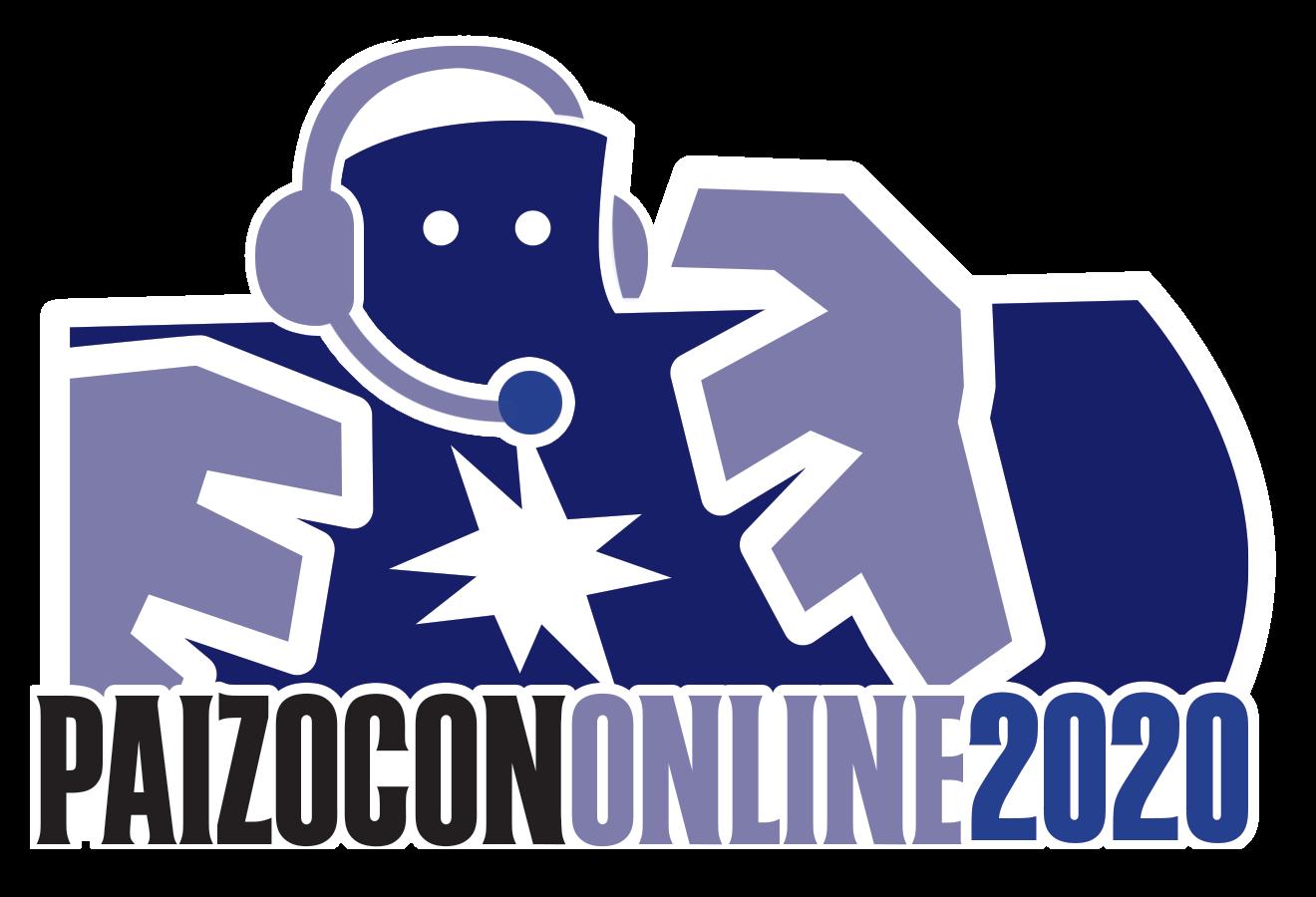 PaizoConOnline 2.png