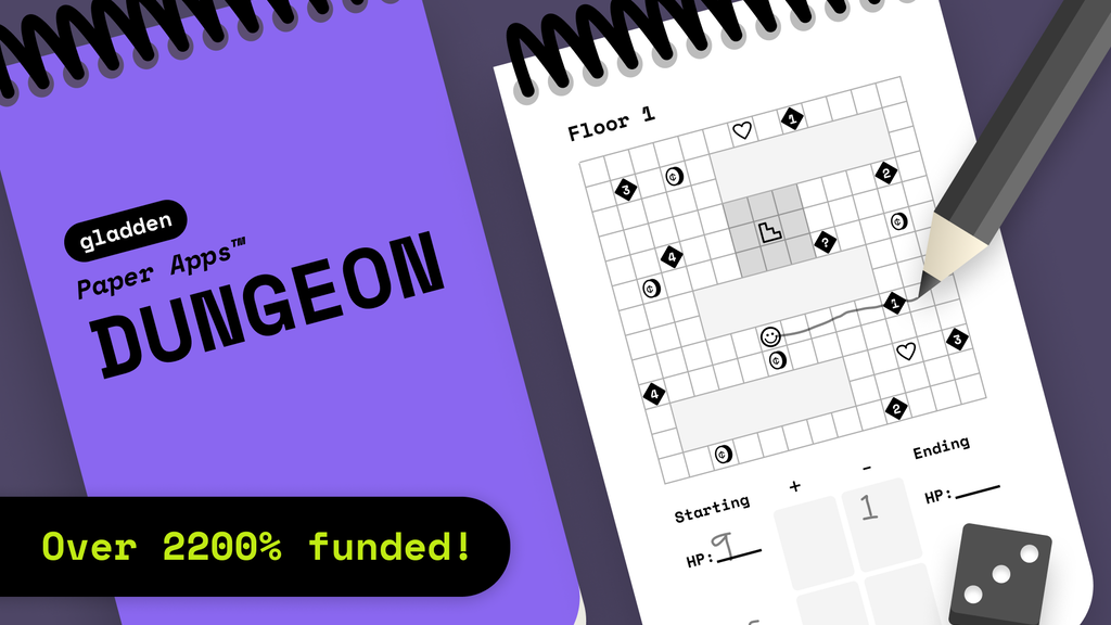 Paper Apps™ DUNGEON.png