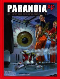 Paranoia_XP.png