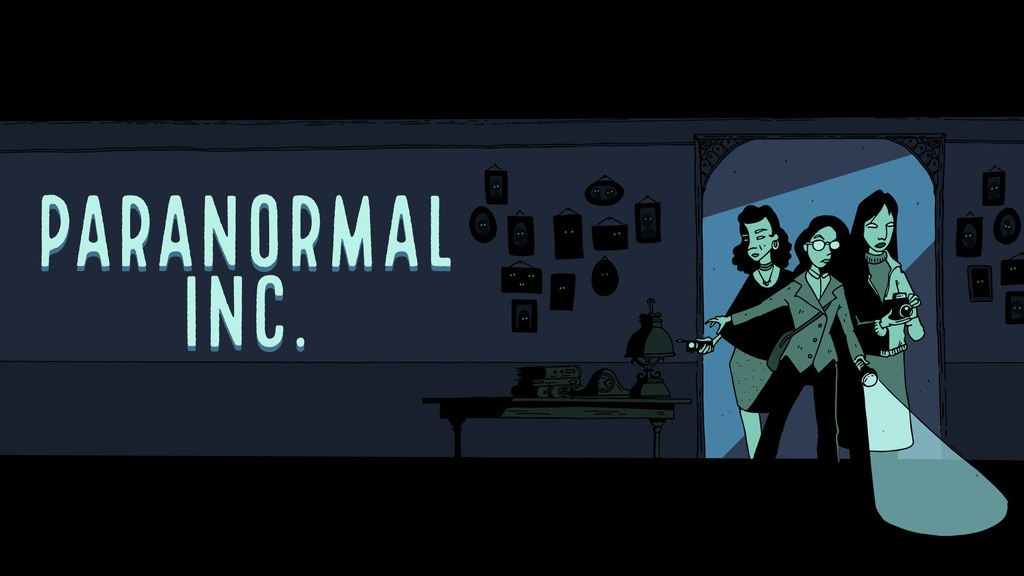 Paranormal Inc..jpg