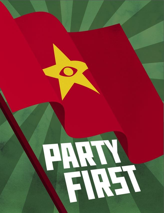 Party-First-Cover.jpg