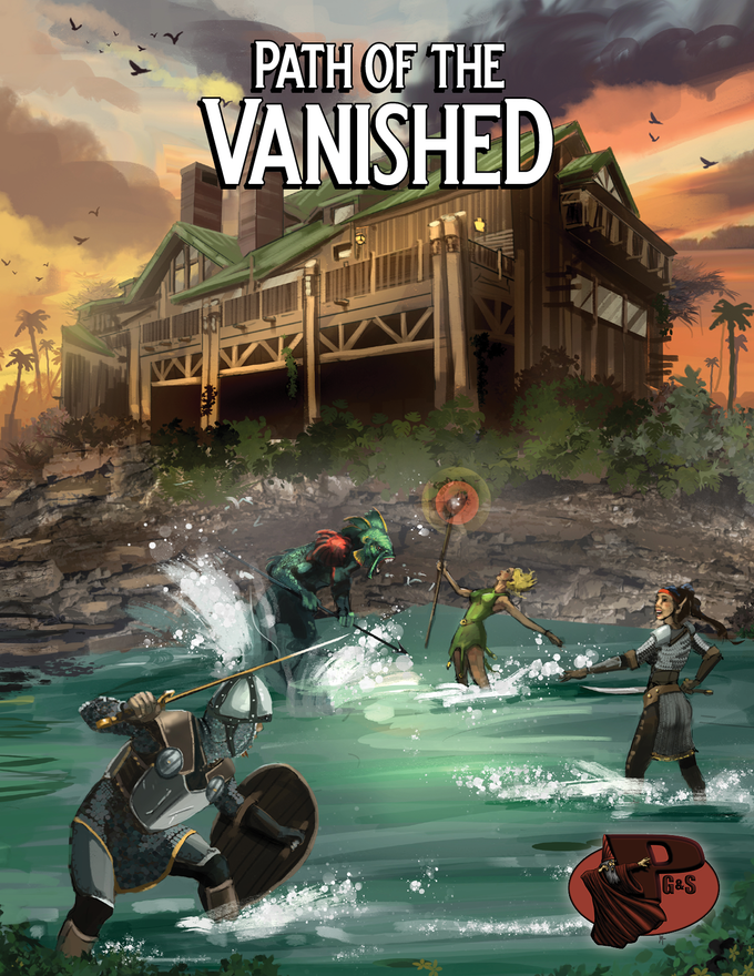 Path of the Vanished- A 5e & B_X RPG Campaign!.png