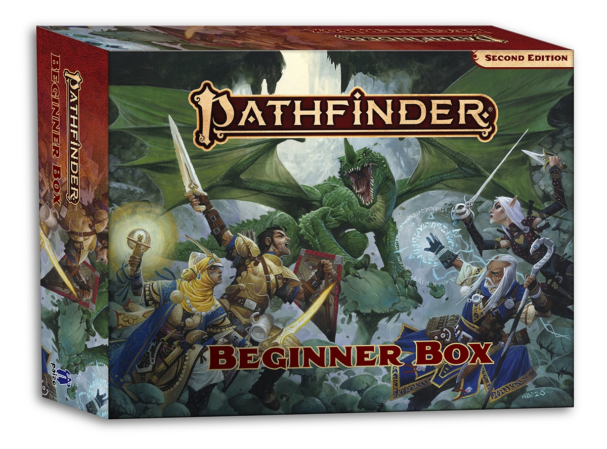pathfinder-beginner-box.jpg