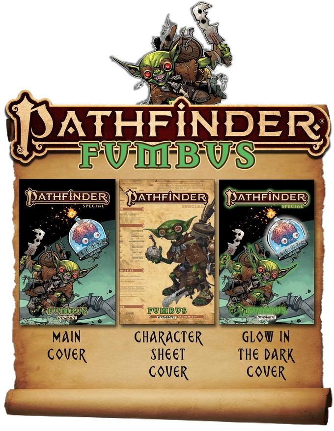 PATHFINDER- FUMBUS!.jpg