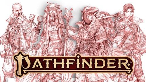 pathfinder.jpeg