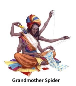 pathfinder2e_grandmother_spider.jpg