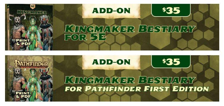 pathfinder_kingmaker_10th_anniversarh_dnd5e_and_pf1e.jpg