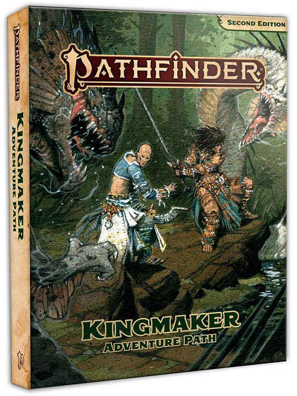 Pathfinder_Kingmaker_Campaign-Book.jpg