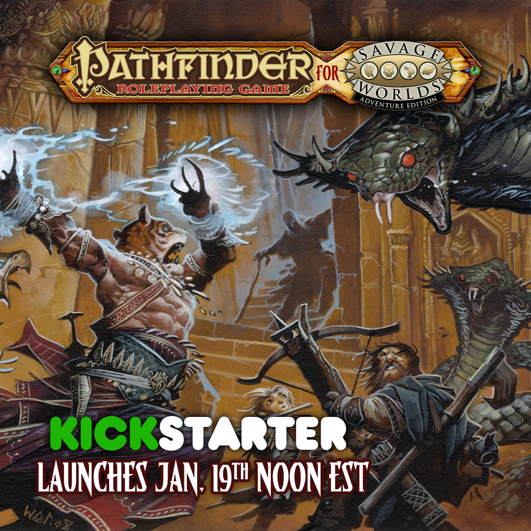 Pathfinder_Launch_4.png