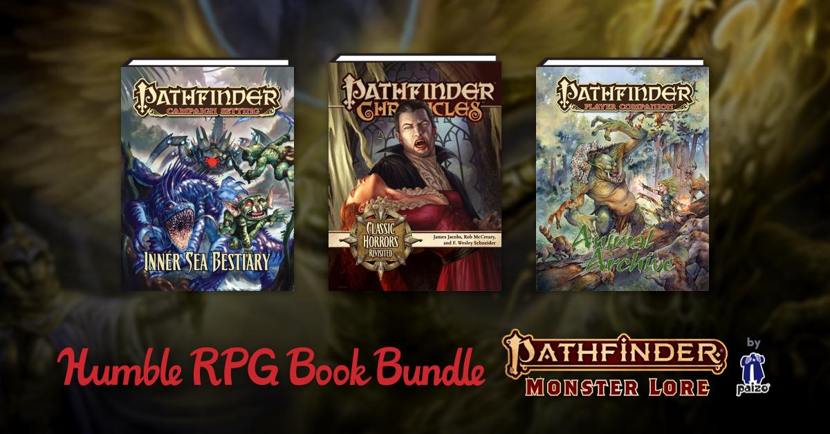 pathfindermonsterlorepaizo_bundle-facebook-week3.png