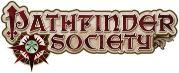 PathfinderSocietyLogo_360.jpeg