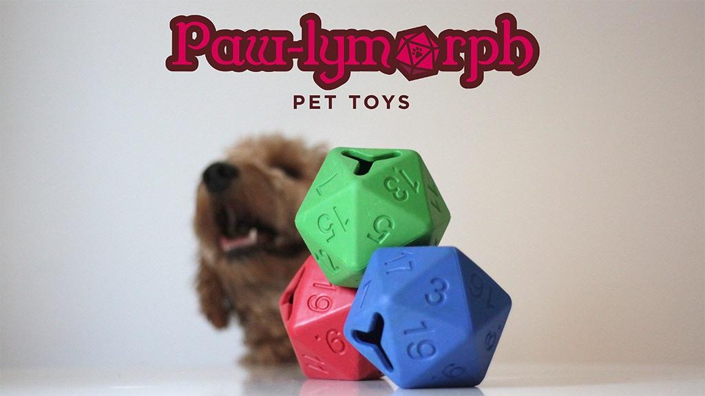 Paw-lymorph Pet Toys.jpg