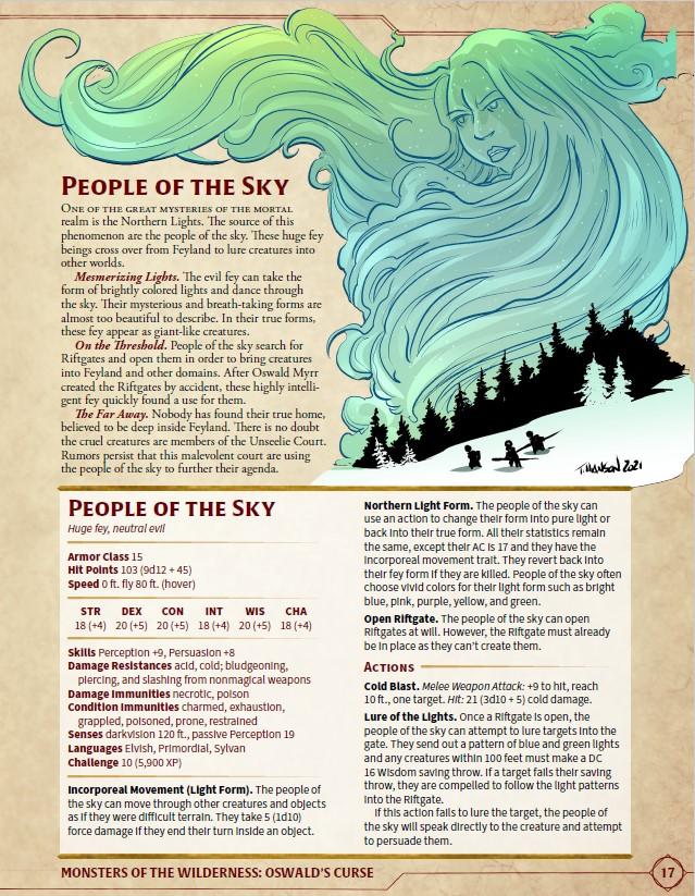 People of the Sky   .jpg