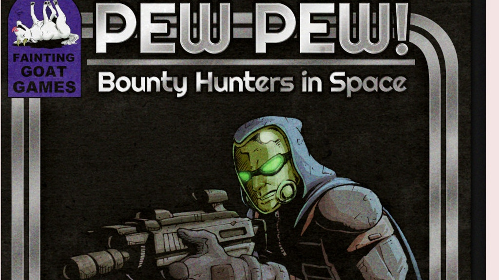 Pew Pew- Bounty Hunters in Space.jpg
