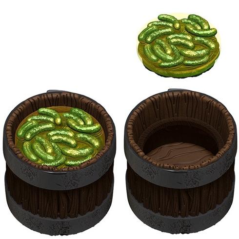 pickle-barrel_pre.jpg
