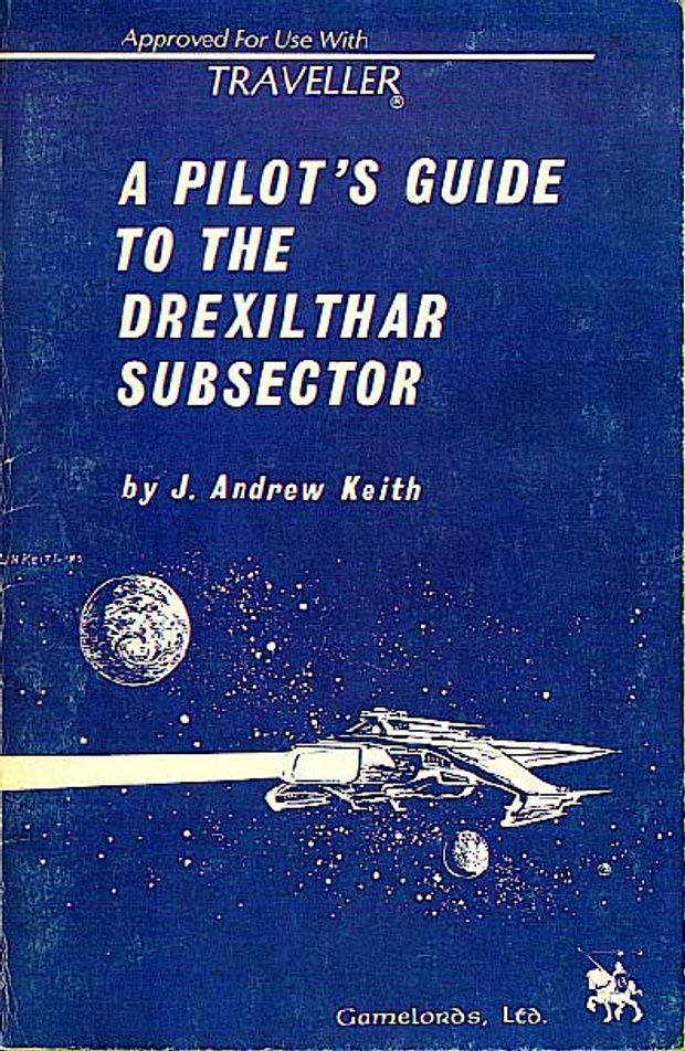 Pilots-Guide-to-the-Drexil (1).jpg