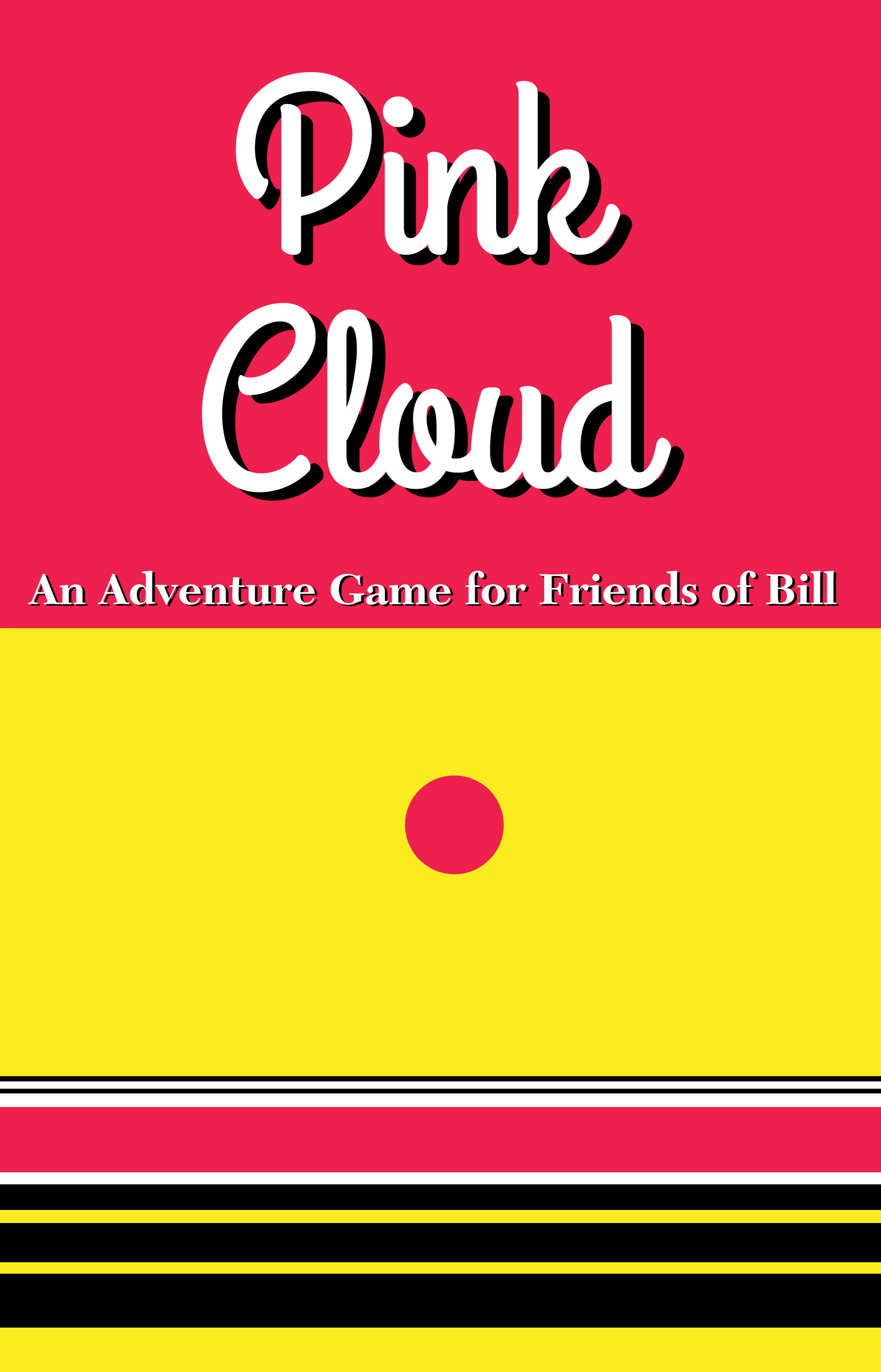 PINK CLOUD COVER front only - 5.5 x 8.5 - 550pp.png