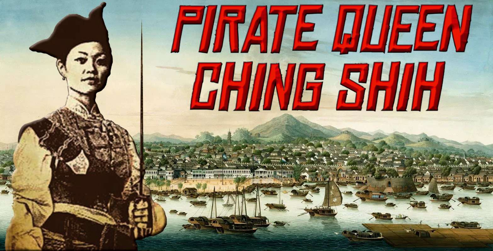 pirate queen ching shih BANNER 5e.jpg