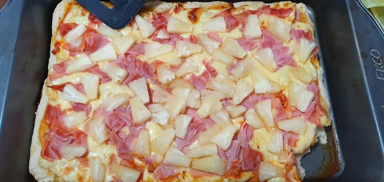 Pizza!.jpg