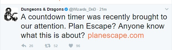 Name: Plan Escape.jpg ► Views: 4919 ► Size: 41.5 KB
