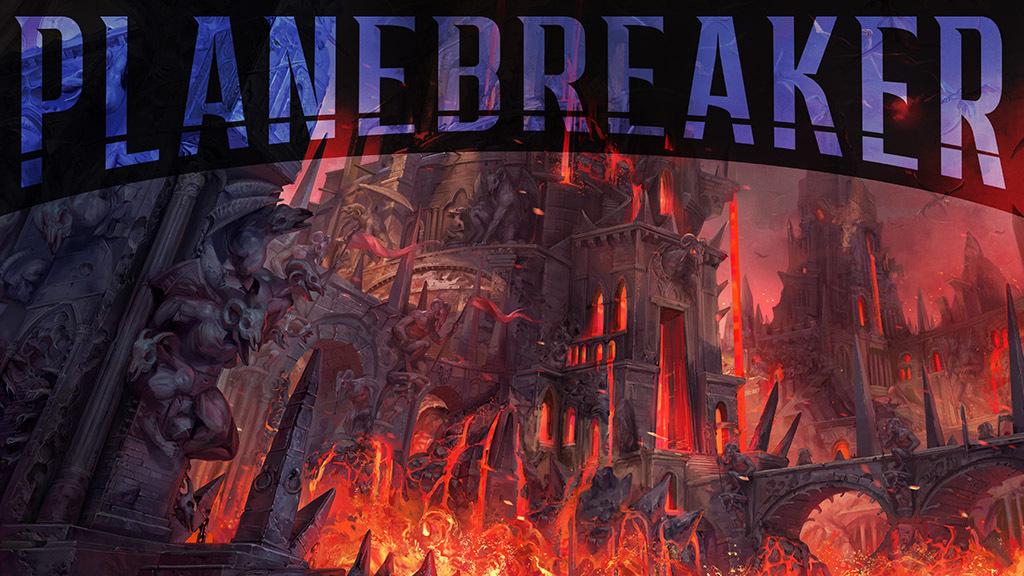 Planebreaker-Kickstarter-Project-Image-for-Signups-2021-09-16.jpg