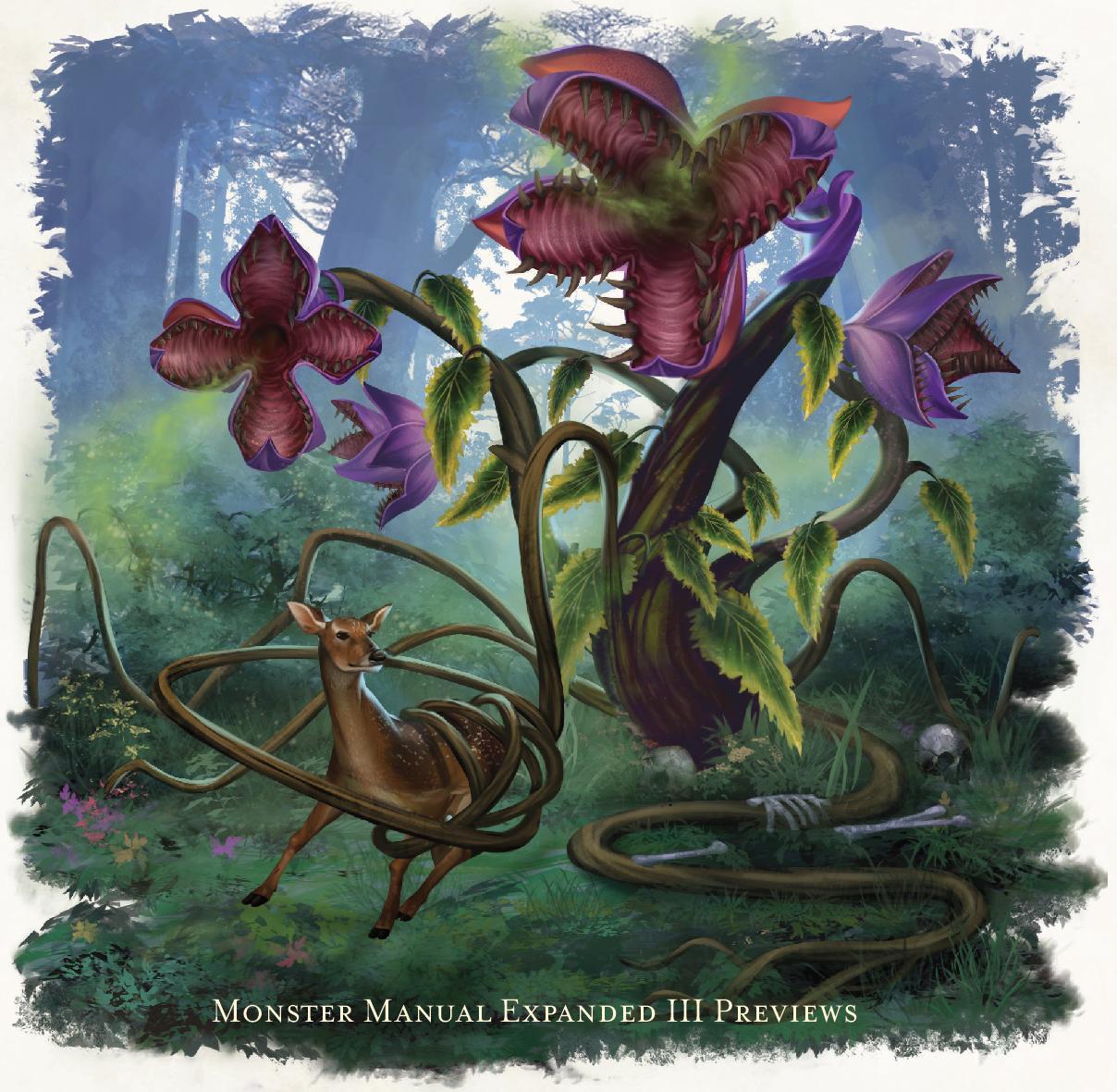 Plant Doom Blossom.png