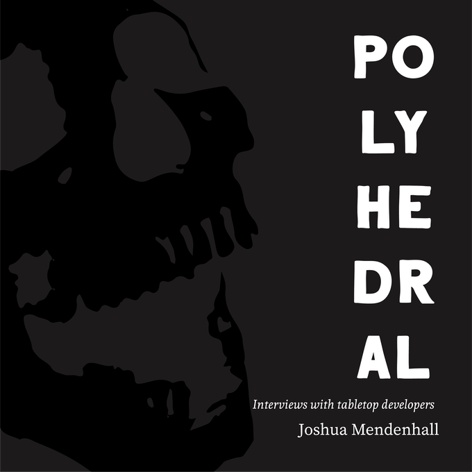 POLYHEDRAL.png