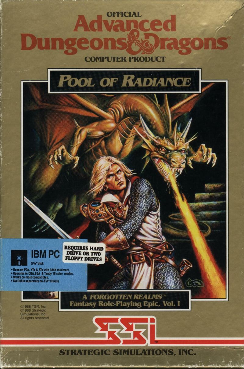 Pool-of-radiance-dos-front-cover.jpg