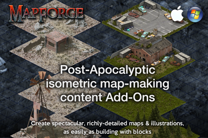 Post-Apoc Project Image Indiegogo L.png