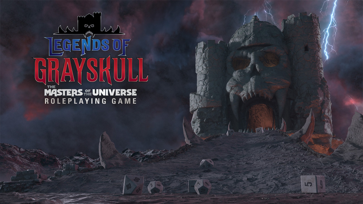 poster_legends_of_greyskull_the_rpg_masters_of_the_universe.jpg