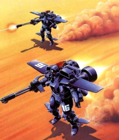power armour.jpg