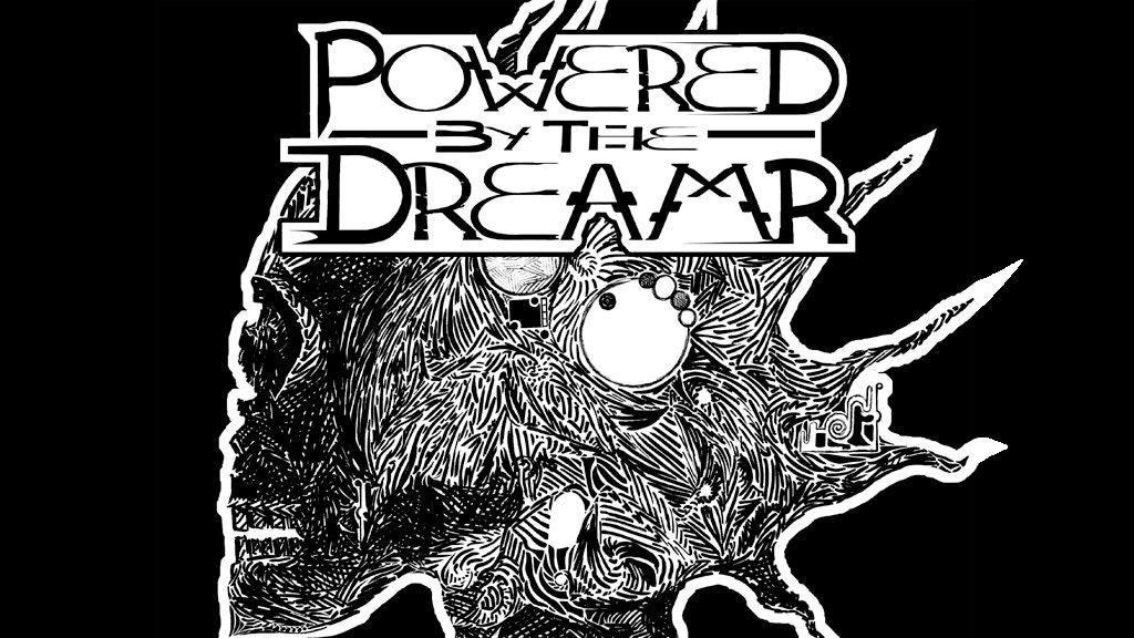 Name:  Powered by the Dreamer Banner.jpg Views: 316 Size:  179.8 KB