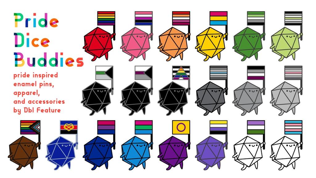 Pride Dice Buddies.jpg