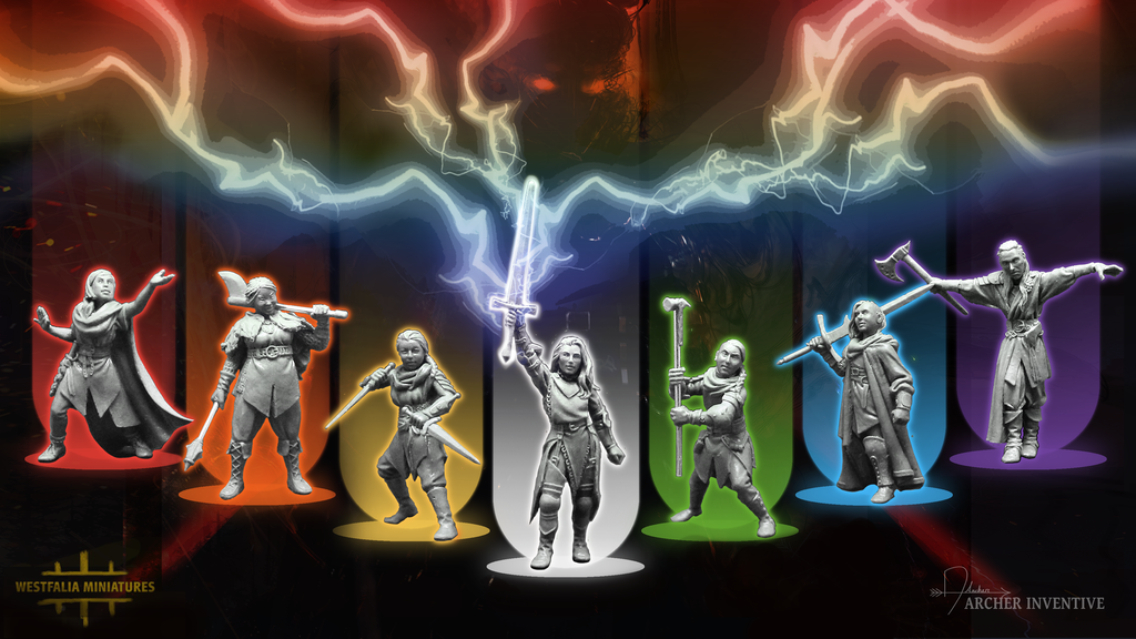 Pride Knights Miniatures.png