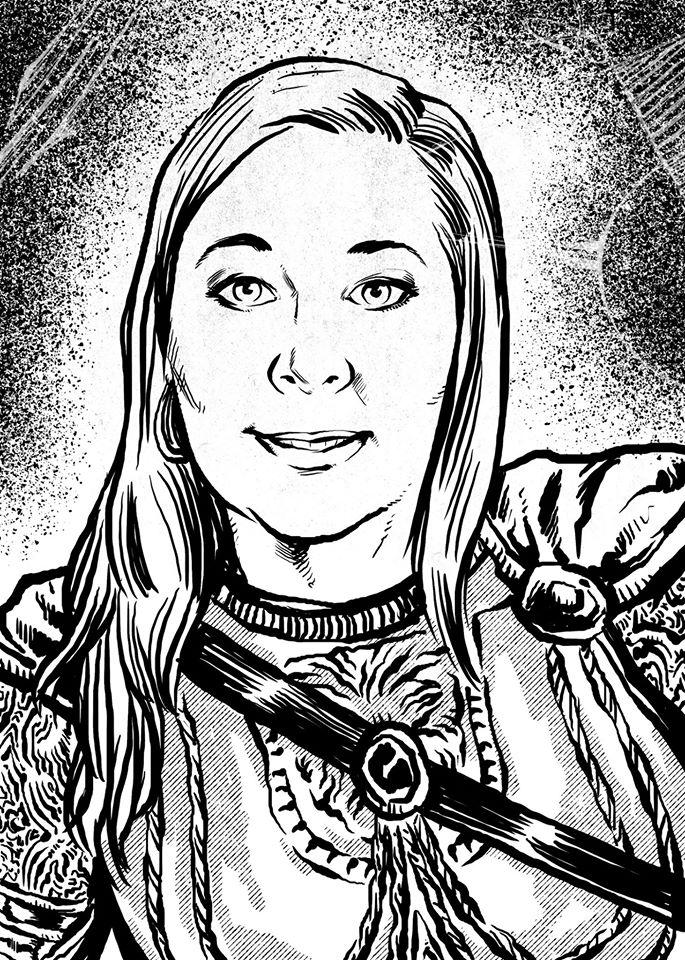 Project Fantasy Portrait Fundraiser from Fat Goblin Games.jpg