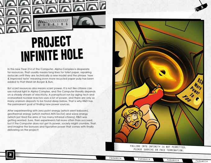 Project Infinite Hole- An R&D Sourcebox for the Paranoia RPG.jpg