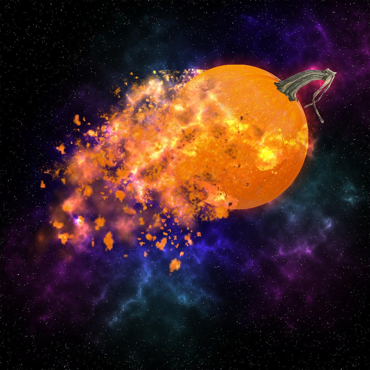 pumpkin-3771100_1280.jpg