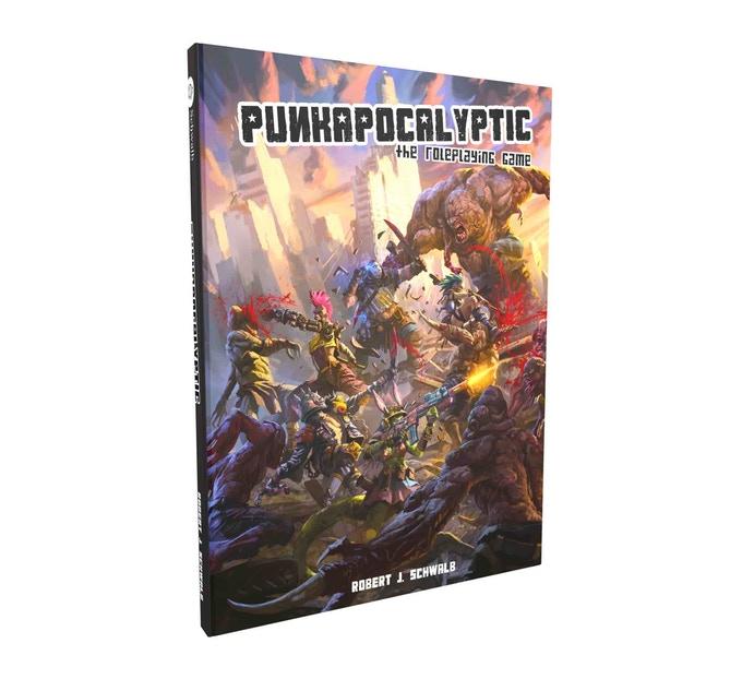 PunkApocalyptic- The RPG.jpg