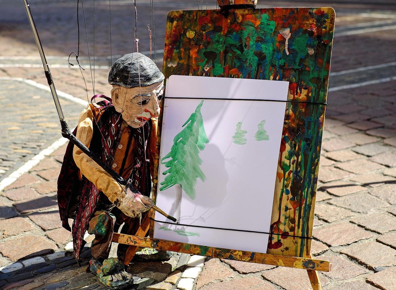 puppet-1406906_1280.jpg