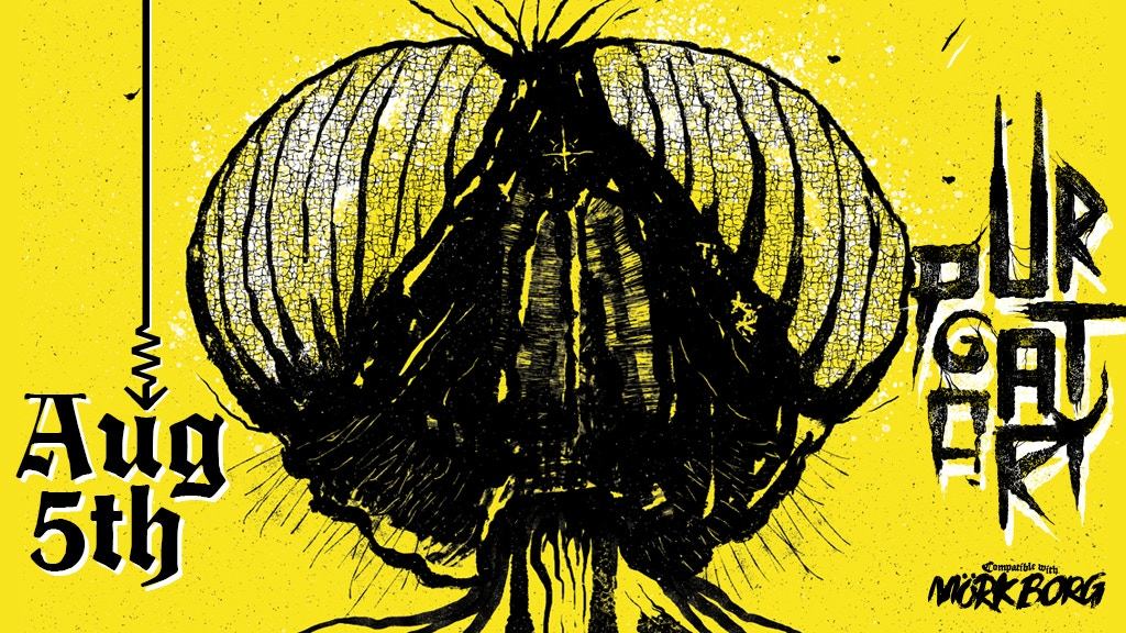 Purgatory  A Mörk Borg Supplement.jpg