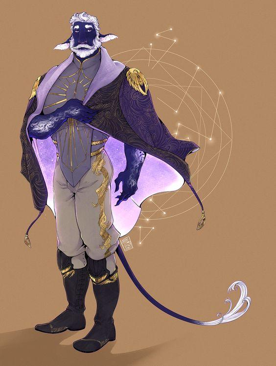 purple firbolg man.jpg