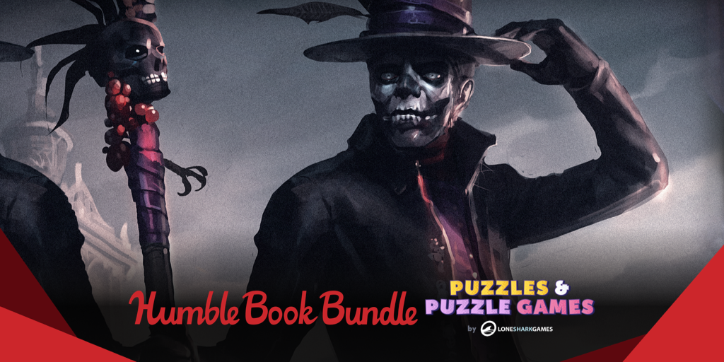 puzzlegamesloneshark_bookbundle-twitter-post-mpa.png